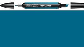 W&N ProMarker B138-Agean