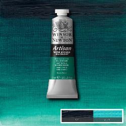 Artisan 37 ml - 522 - Phthalo Green (Blue Shade)