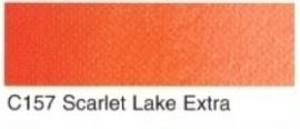 C157-Scarlet lake ext.