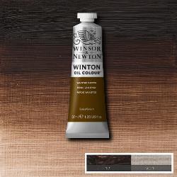 Winton 676 Vandyke Brown 37 ml