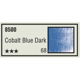 Pastelkrijt los nr. 68- Colbalt bleu Dark