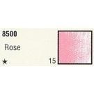Pastelkrijt los nr. 15- Rose