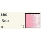 K-I-N Pastelkrijt los nr. 15- Rose