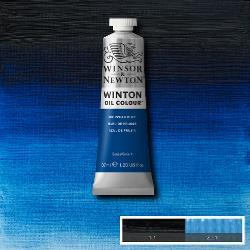Winton  538 Prussian Blue 37 ml