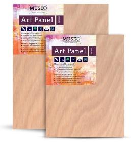 Museo Art Panel 40x50x3 cm