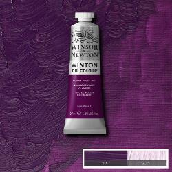 Winton  194 Cobalt Violet Hue 37 ml