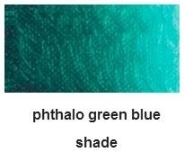 Ara 150 ml -phthalo green yellow shade A48
