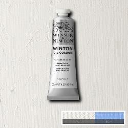 Winton 415 Soft Mixing White 200 ml