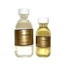 Schilderijvernis-Satin voor olieverf 250 ml