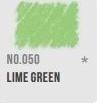 CAP-pastel Lime green 050