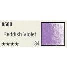 K-I-N Pastelkrijt los nr. 34- Reddish violet
