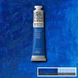 Winton  179 Cobalt Blue Hue 200 ml