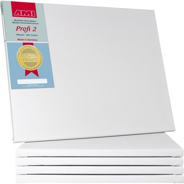 AMI-Profi 2 - Katoen 24x30 cm