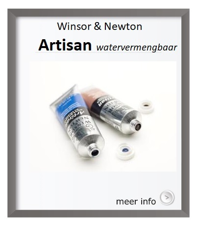 Olieverf-Winton-2.jpg