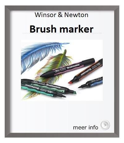 BrushMarker-sub.jpg