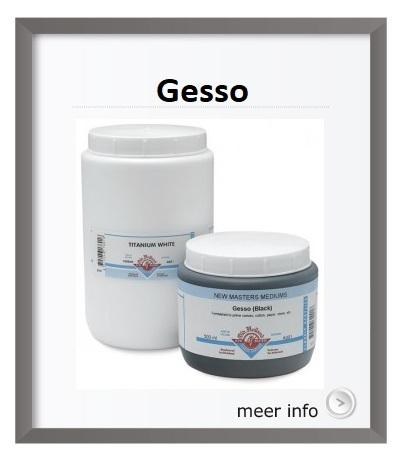 GESSO