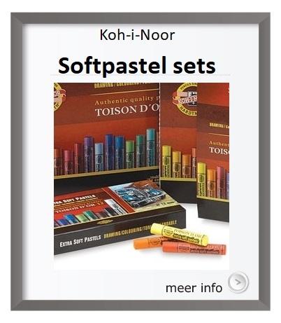 Koh-I-Noor-Softpastelsets-Sub.jpg