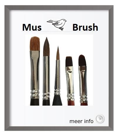 Musbrush-voorpagina-subpagina.jpg