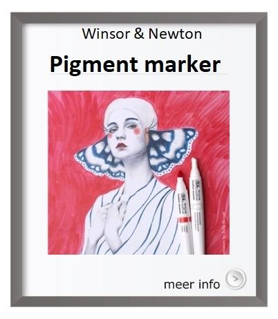 Pigmentmarker-sub.jpg