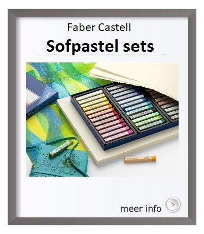 sennelier-fabercastell-softpastel.jpg