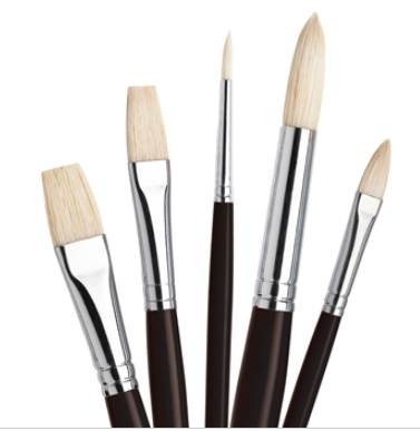 W&N AZANTA BLACK BRUSH FAMILY SHOT.png