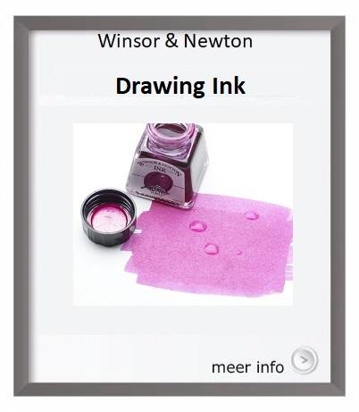 W&N-INK-VOORPAGINA.jpg