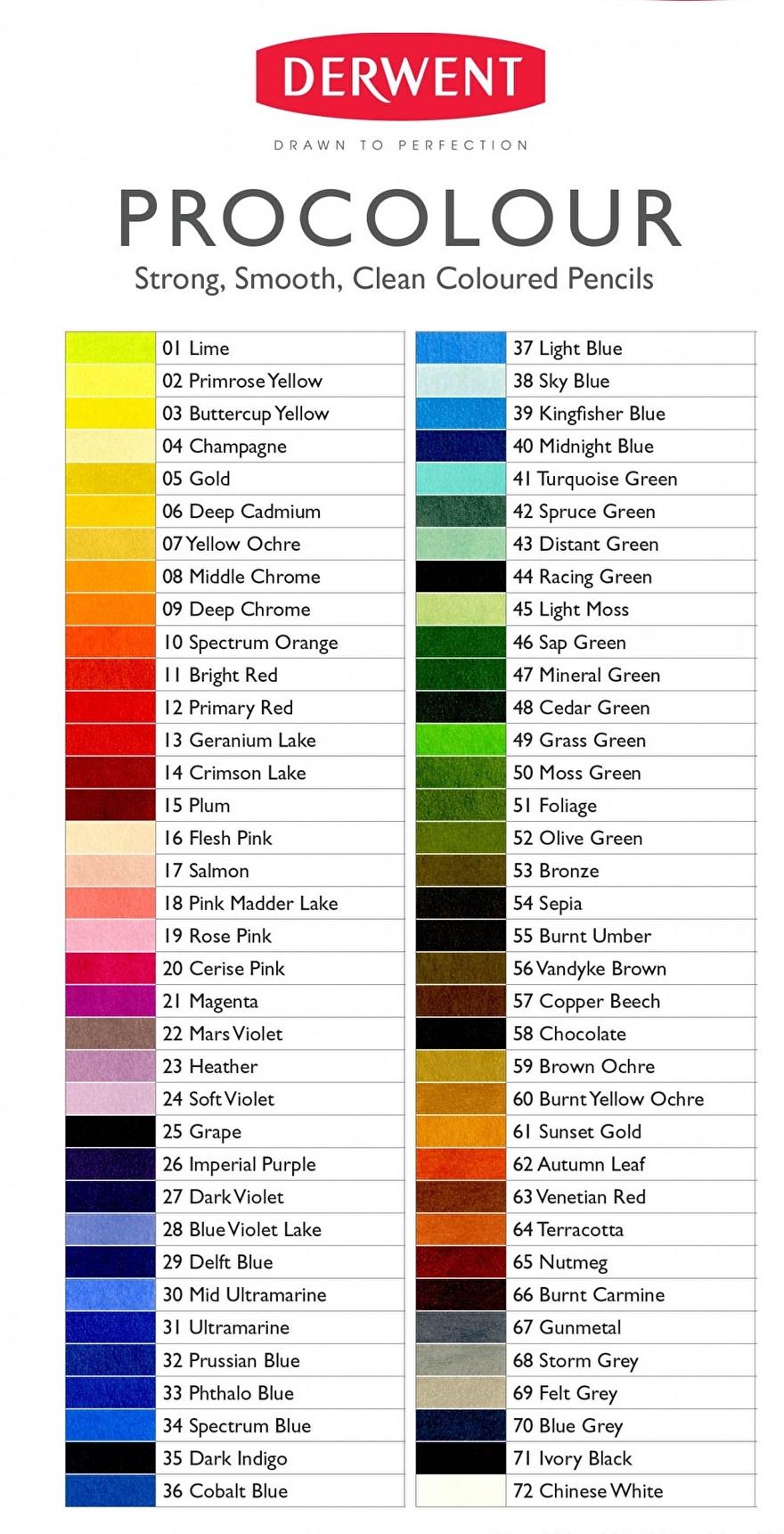 derwent_procolour-kleurenkaart.jpg