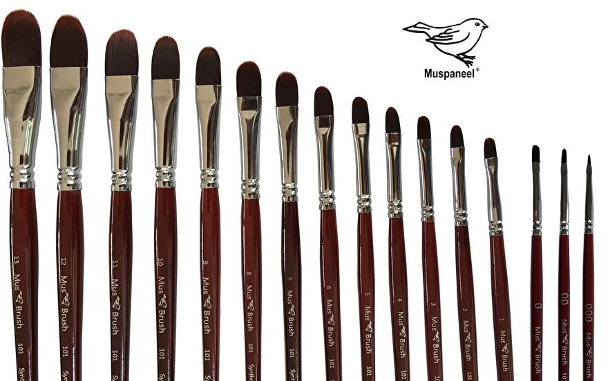 mus-brush101.jpg