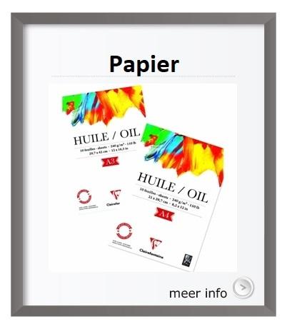 Olie-Acrylpapier-sub.jpg