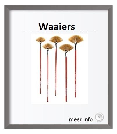 xxwaaiers.jpg