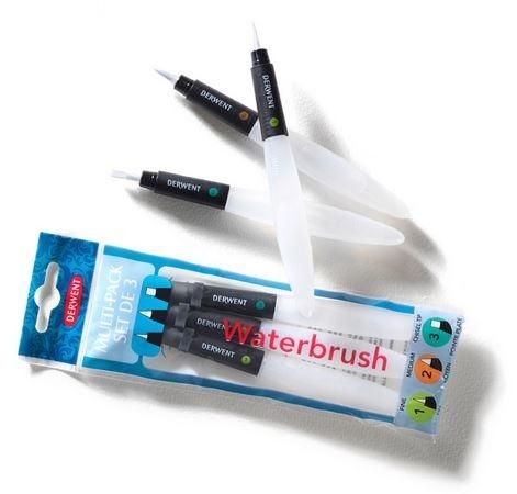 waterbrush-setje.jpg