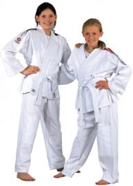 Judopak KIDS