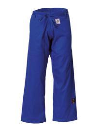 Judogi Ultimate 750 IJF Blauw