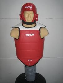 Trainingspartner ROB