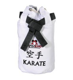 Karate Rugzak