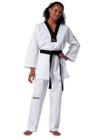 Taekwondopak Victory WT goedgekeurd