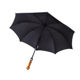 Zelfverdedigings Paraplu