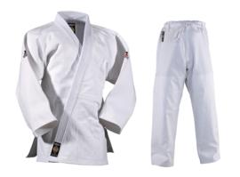 Judopak Sensei