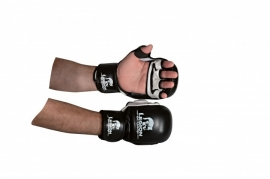Legion Octagon MMA Handschoenen Training