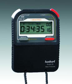 Stopwatch Profil 25