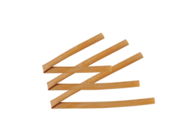Judo Tube / Elastiek 160cm