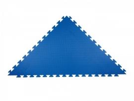 WT Octagon matten
