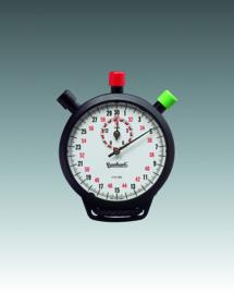 Stopwatch Amigo