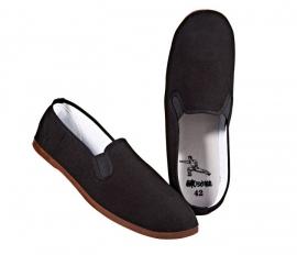 Kung-Fu schoenen