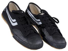 Canvas WuShu schoenen
