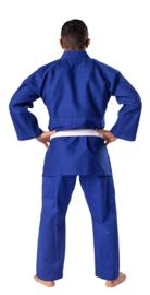 Judopak Randori Blauw