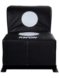 KWON Uppercut Wall Bag