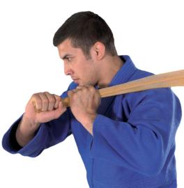 Judo Tube / Elastiek 135cm