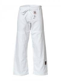 Judogi Ultimate 750 IJF wit