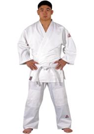 Judopak Tong-IL